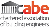Cabe - Chartered Association of Building Engineers